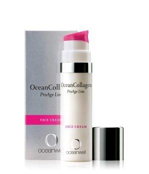 Oceanwell OceanCollagen Krem do twarzy