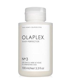 Olaplex No. 3 Kuracja do włosów