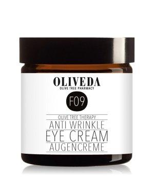 Oliveda Face Care Krem pod oczy