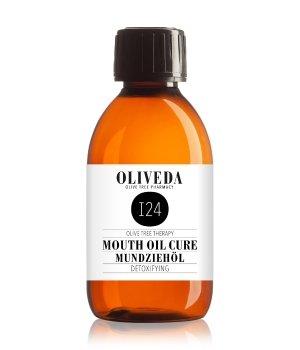 Oliveda Inside Care Płukanka do ust