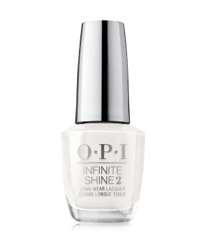 OPI Infinite Shine Lakier do paznokci  Nr. Isll03 - Kyoto Pearl
