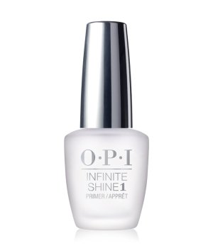 OPI Infinite Shine Baza do lakieru do paznokci