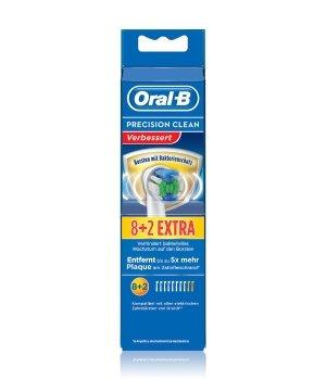 Oral-B Precision Clean Główka szczoteczki do zębów
