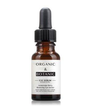 Organic & Botanic Amazonian Berry Serum pod oczy