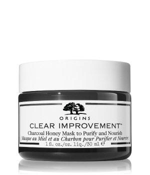 Origins Clear Improvement Maseczka do twarzy