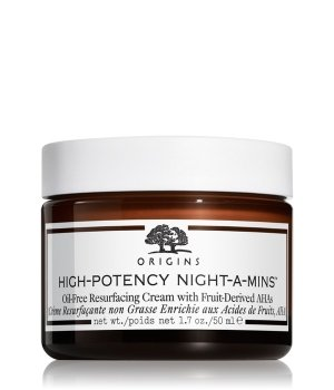 Origins High-Potency Night-A-Mins Krem na noc