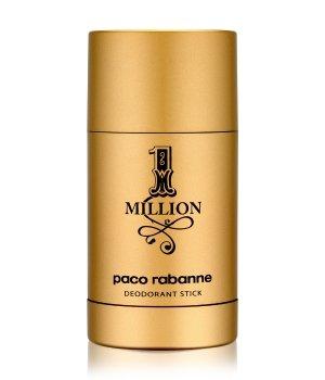 Paco Rabanne 1 Million Dezodorant w sztyfcie