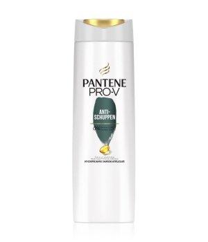 PANTENE PRO-V Anti-Schuppen Szampon do włosów