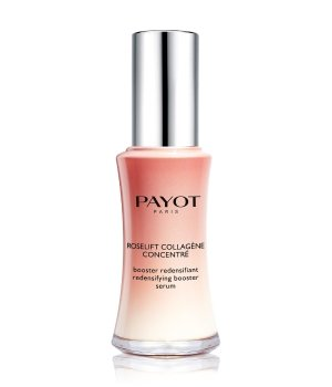 PAYOT Roselift Collagène Serum do twarzy