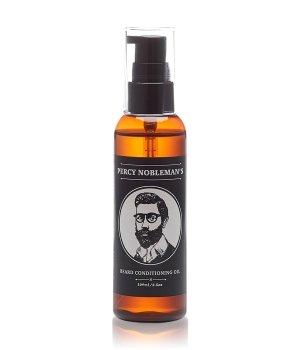 Percy Nobleman Gentlemans Beard Grooming Olejek do brody