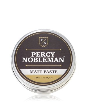 Percy Nobleman Gentlemans Hair Styling Wosk do włosów