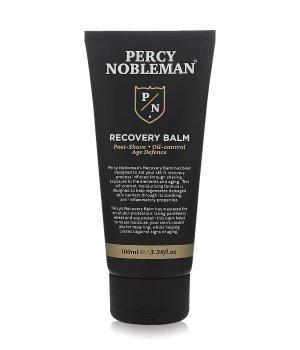 Percy Nobleman Recovery Balsam po goleniu