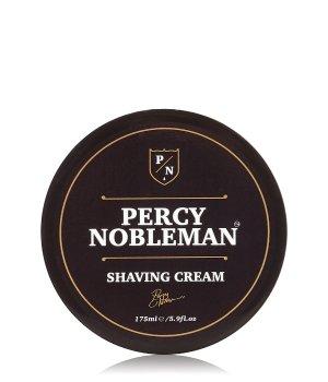 Percy Nobleman Shave Krem do golenia