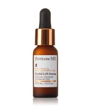 Perricone MD Essential Fx Acyl-Glutathione Serum pod oczy