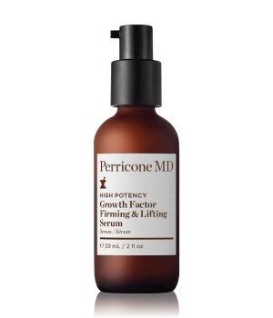 Perricone MD High Potency Serum do twarzy