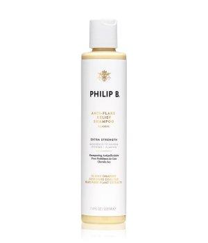 Philip B Anti-Flake Relief Shampoo Szampon do włosów