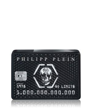 PHILIPP PLEIN No Limits Woda perfumowana