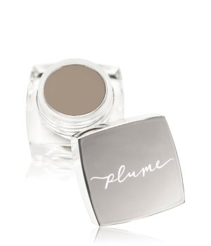PLUME PLUME SCIENCE Puder do brwi