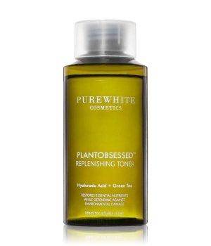 Pure White Cosmetics PlantObsessed Woda do twarzy