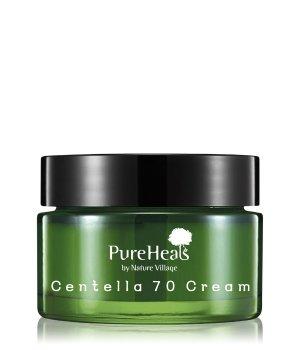 PureHeal's Centella Krem do twarzy