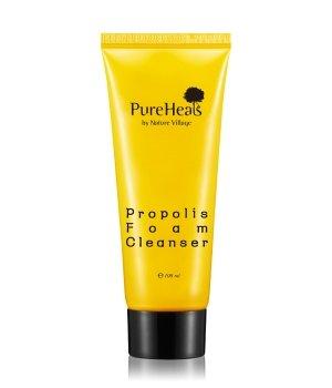 PureHeal's Propolis Pianka oczyszczająca