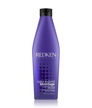 Redken Color Extend Szampon do włosów