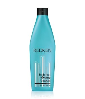 Redken High Rise Volume Szampon do włosów