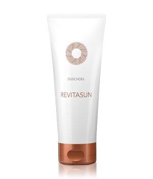RevitaSun Self Tanning Żel pod prysznic