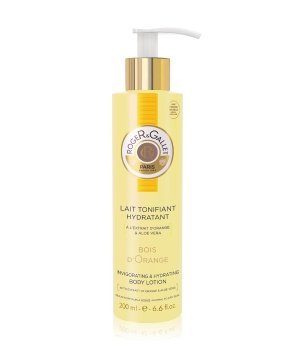 Roger & Gallet Bois D'Orange Balsam do ciała