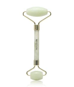 Rosental Organics Jade Roller Roller do twarzy