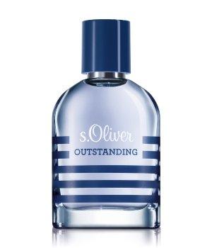 s.oliver outstanding men