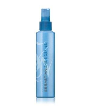 Sebastian Professional Shine Define Spray do włosów