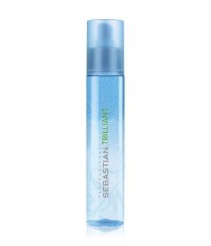 Sebastian Professional Trilliant Spray chroniący przed przegrzaniem