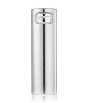 Sen7 Style Rozpylacz do perfum