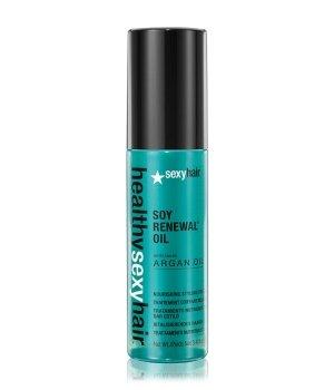 Sexyhair Healthy Olejek do włosów