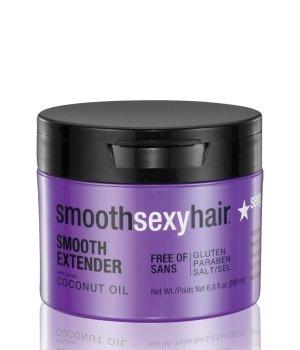 Sexyhair Smooth Kuracja do włosów