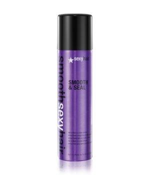 Sexyhair Smooth Spray nadający połysk