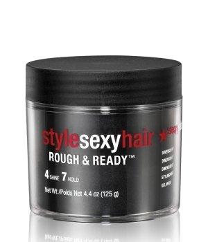 Sexyhair Style Krem do stylizacji