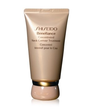 Shiseido Benefiance Krem do dekoltu