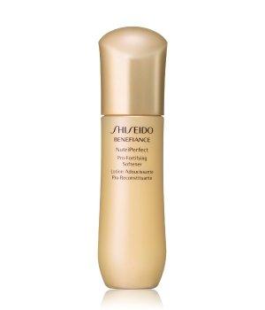 Shiseido Benefiance NutriPerfect Płyn do twarzy