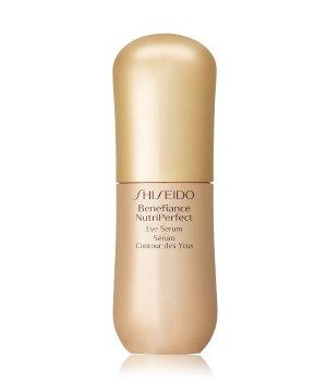 Shiseido Benefiance NutriPerfect Serum pod oczy