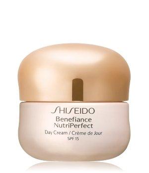 Shiseido Benefiance NutriPerfect Krem do twarzy
