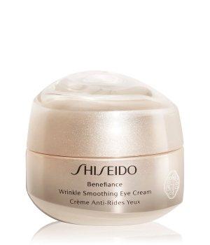 Shiseido Benefiance Krem pod oczy