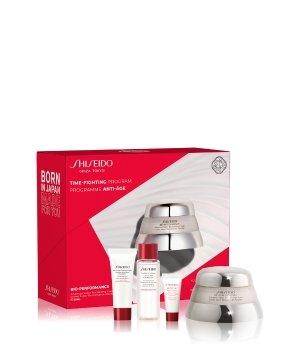 Shiseido Bio-Performance Zestaw do pielęgnacji twarzy