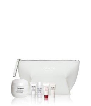 Shiseido Essential Energy Zestaw do pielęgnacji twarzy