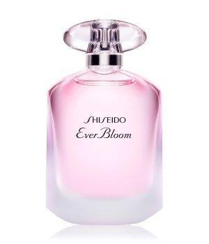 Shiseido Ever Bloom Woda toaletowa