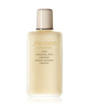 Shiseido Facial Concentrate Płyn do twarzy