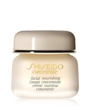 Shiseido Facial Concentrate Krem do twarzy