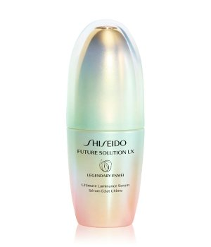Shiseido Future Solution LX Serum do twarzy