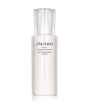 Shiseido Generic Skincare Mleczko oczyszczające